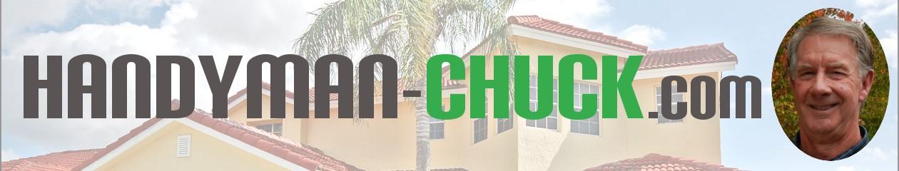 Chuck's Handyman Services